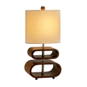 Ryder Contemporary Table Lamp