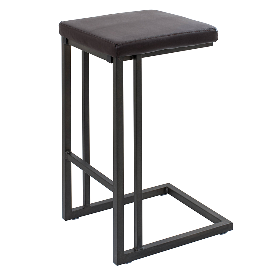 Ridley Contemporary Counter Stool