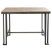 Ridley Contemporary Counter Table
