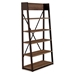 Rupert Modern Display Shelf by Amisco