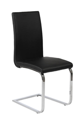 safford dining chair