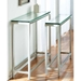 Salina Modern Console Tables