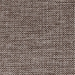 Innovation Mixed Dance Grey Polyester Fabric