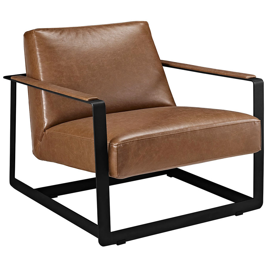 modern lounge chairs san diego chair eurway