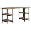 Sandler Contemporary Salvaged Cabin Writing Desk