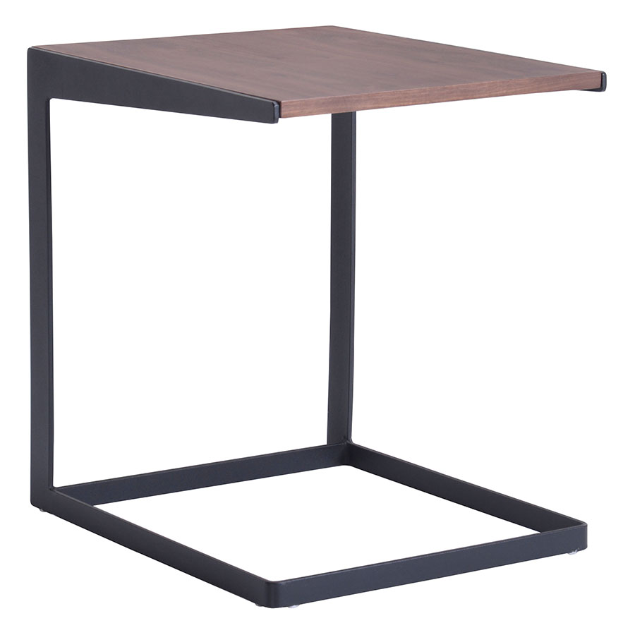 Santiago Modern End Table