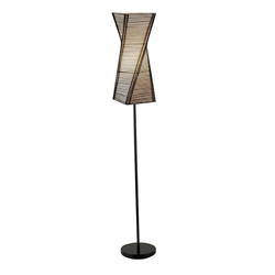 Modern Floor Lamps Contemporary Lighting Eurway