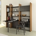 Semblance Associate Contemporary Office Room