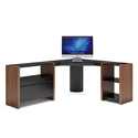 Semblance Contemporary Desk