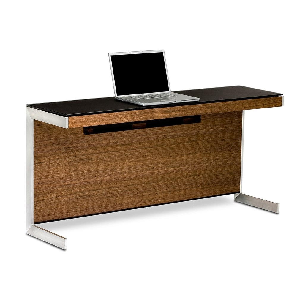 designing desk decorating on home wonderful about cool fabulous htm with id remodel cheap ideas bdi sequel