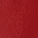 Sevilla Collection - Red Full Grain Leather