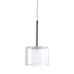 Storm Modern Ceiling Lamp