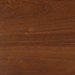 Shaw Walnut Sideboard Swatch