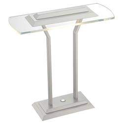 Modern Table Lamps Contemporary Lighting Eurway