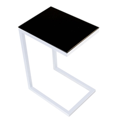 quality design f6fbc 16290 Modern End Tables + Contemporary Side Tables | Eurway