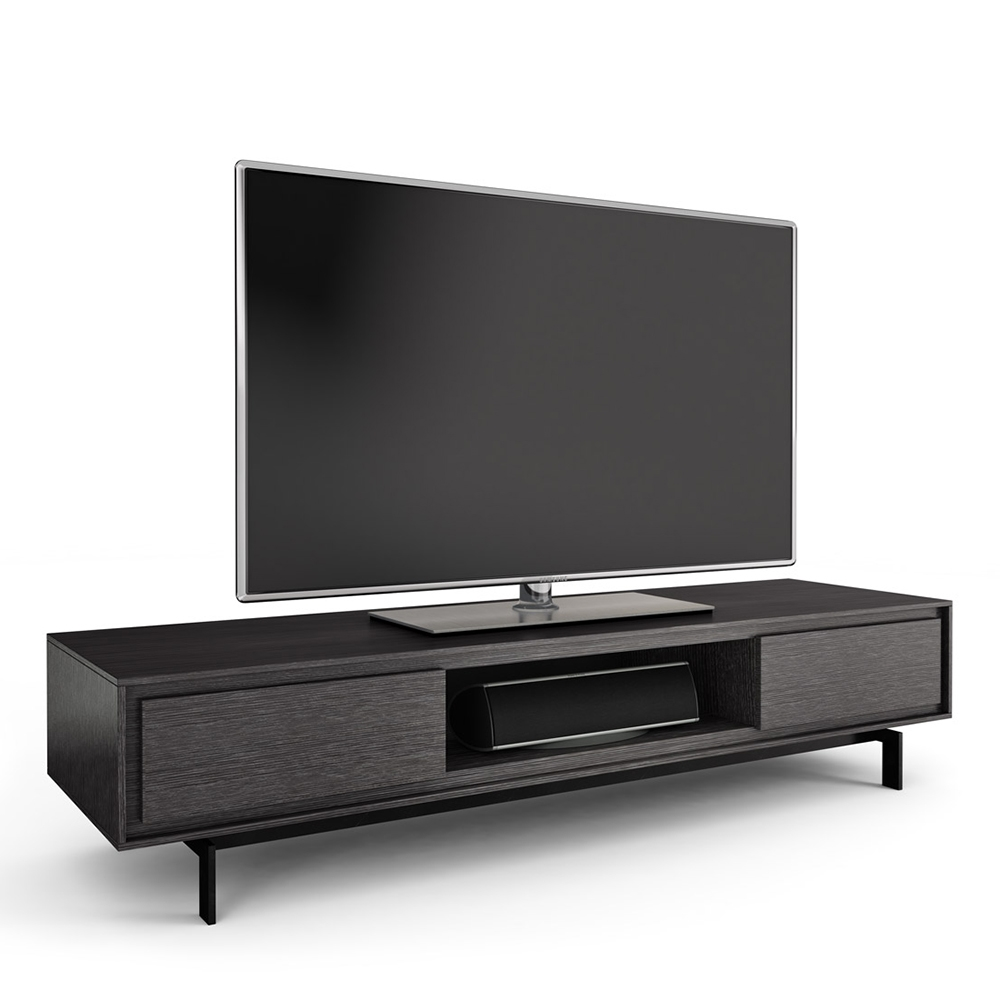 Modern Tv Stands Bdi Signal Modern Tv Stand Eurway # Contemporary Tv Stands