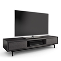 Signal Contemporary TV Stand