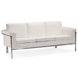 Modern Sofas Contemporary Couches Eurway Furniture