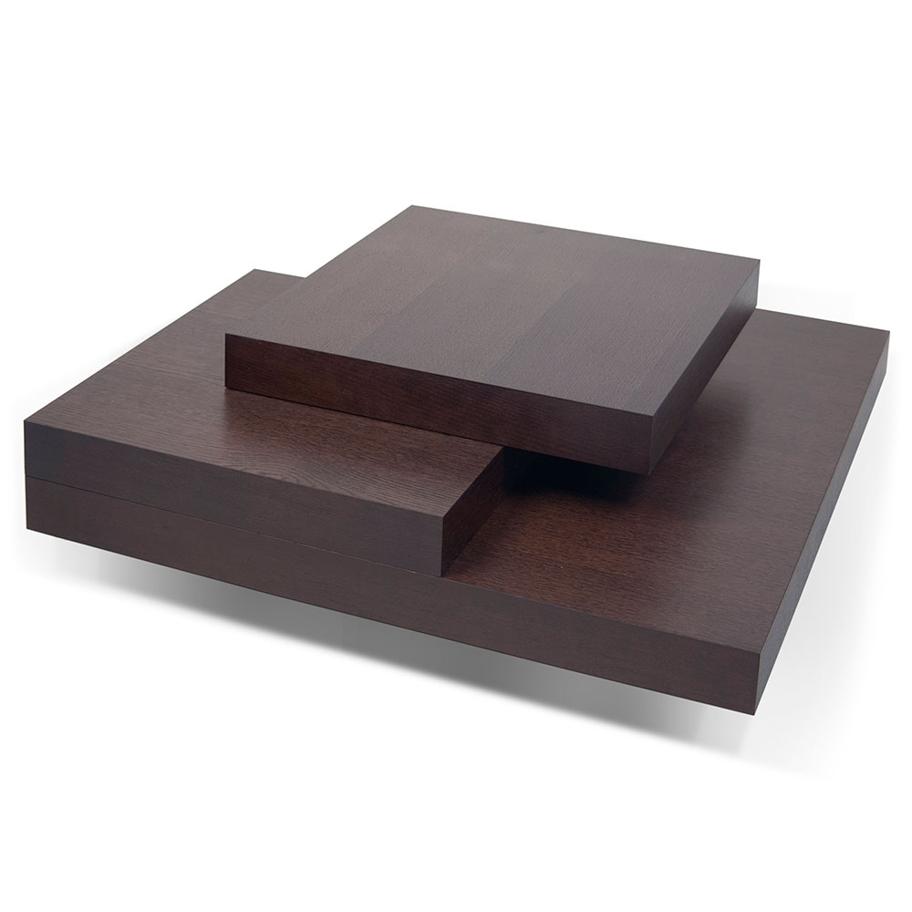 Slate Modern Coffee Table By Temahome Eurway