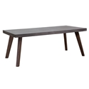 Solomon Modern Dining Table