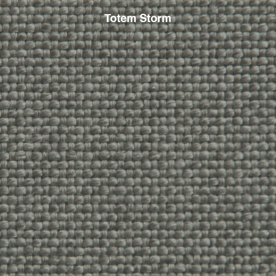 Gus Modern - Totem Storm Fabric