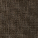 Begum Dark Brown Polyester Fabric