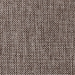 Grey Mixed Dance Polyester Fabric