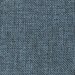 Mixed Dance Light Blue Fabric