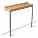 Stanley Contemporary Console Table by Gus Modern