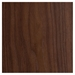 BDI Chocolate-Stained Walnut Wood Finish