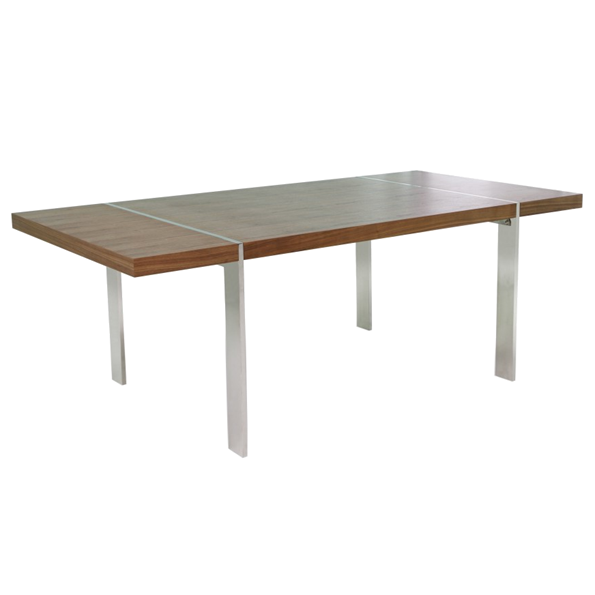 Struttura Modern Dining Table