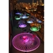 Susanna Modern LED Bar Tables and Stools