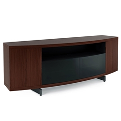 Sweep Contemporary TV Stand