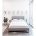 Switch Versatile Modern Bed by Gus Modern
