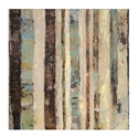 Sycamore II Modern Canvas Wall Art