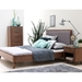 Tacoma Contemporary Bedroom Collection