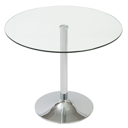 Talia Modern Dining Table