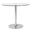 Tampa Contemporary Dining Table