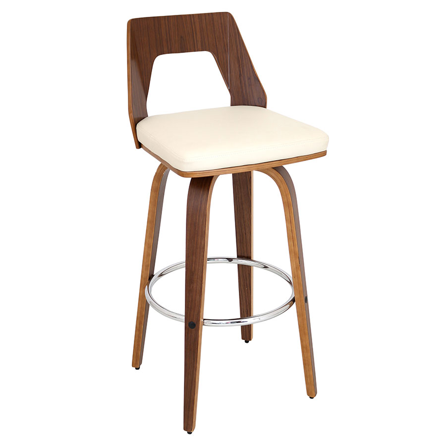 Tatum Modern Bar Stool