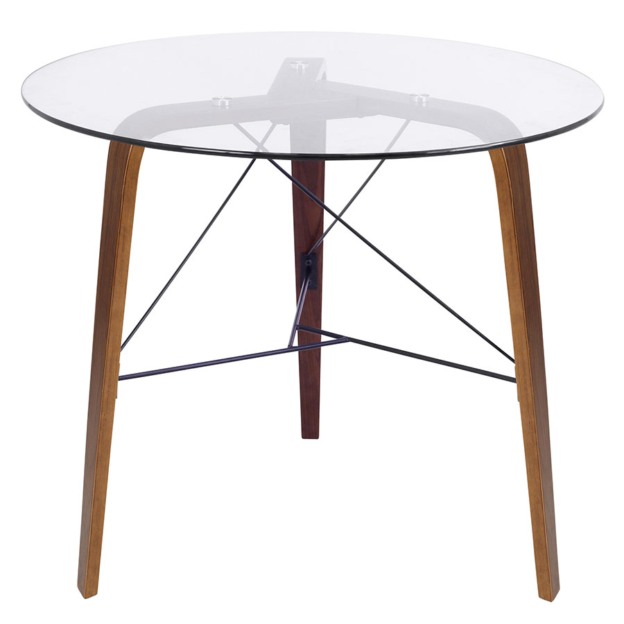 Tatum Modern Dining Table