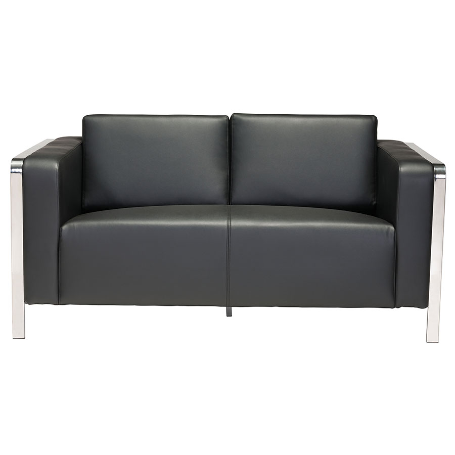contemporary solutions lifestyle today overstock product home loveseats waverly free garden loveseat shipping