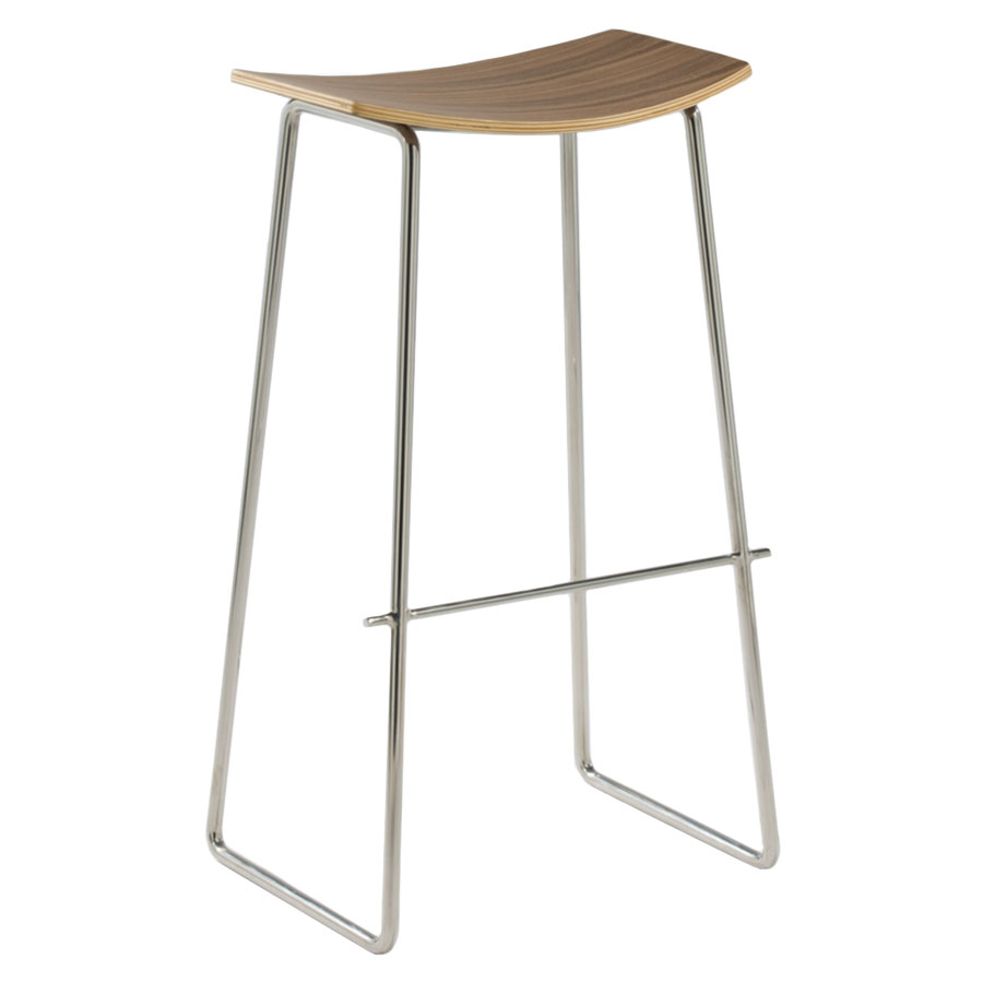 Modern Bar Stools Tesla Bar Stool Eurway Furniture