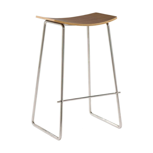 Tesla Modern Counter Stool