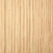 Gus* Modern Natural Oak Wood Swatch