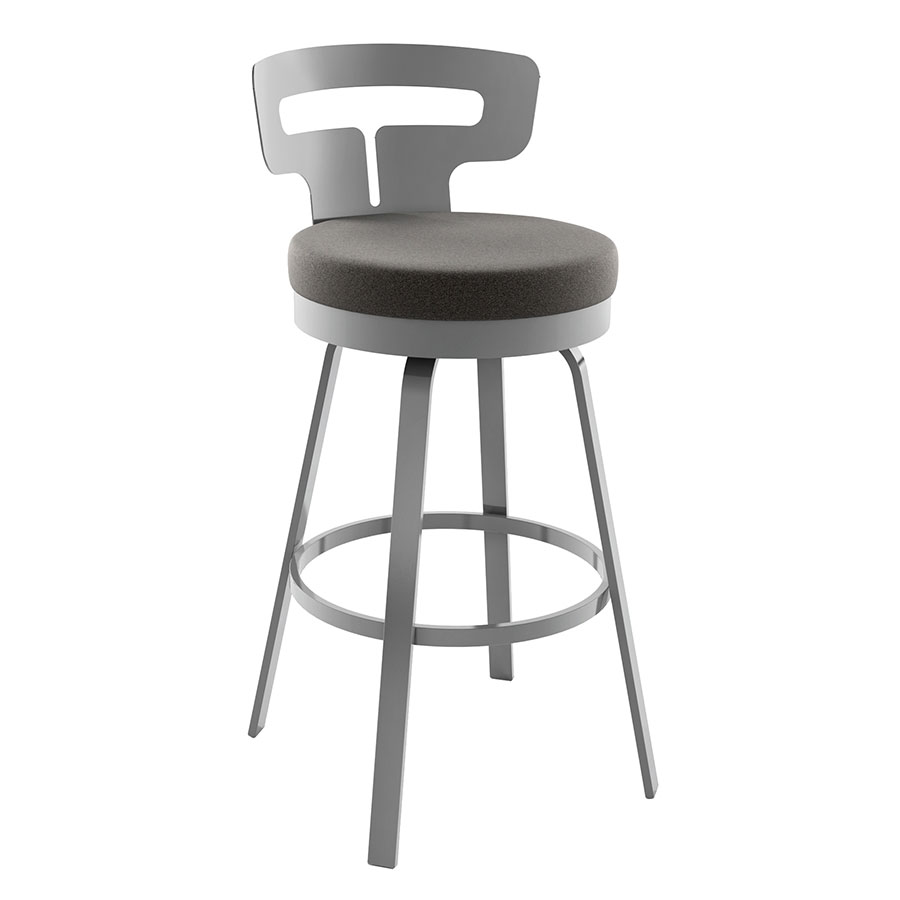 Tiago Modern Bar Stool