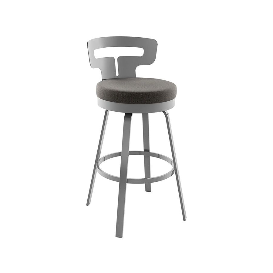 Tiago Modern Counter Stool