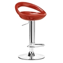 Tickle Adjustable Stool