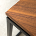 Gus* Modern Tobias Tables Detail
