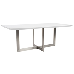Modern Dining Tables Extension Dining Tables Eurway