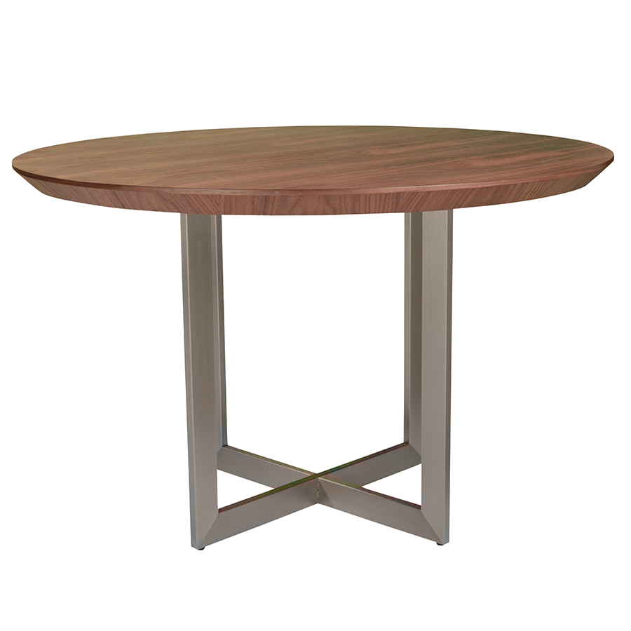 Tosca Contemporary Dining Table